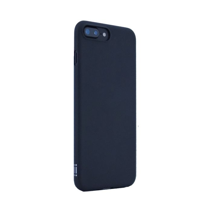 custodia a portafoglio journal di twelve south per iphone 8 / 7