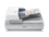 Epson WorkForce DS-70000 Scanner A3