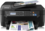 Epson Workforce WF-2650DWF Multifunzione A4