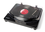 ION Classic LP USB Conversion Turntable for Mac & PC - Black