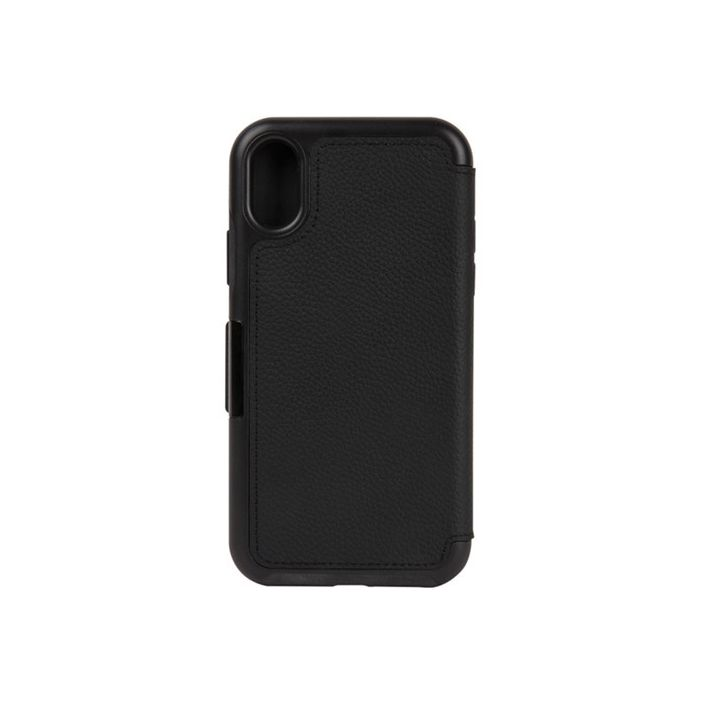 custodia otterbox iphone x