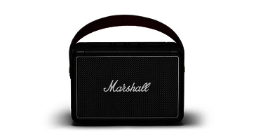 ACCESSORY LINE  Announces an agreement with Zound Industries to distribute the Marshall and Urbanears product lines to European APRs