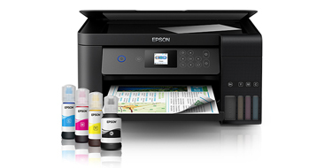 ACCESSORY LINE Announces a distribution agreement with EPSON for Apple Authorised Resellers across Europe