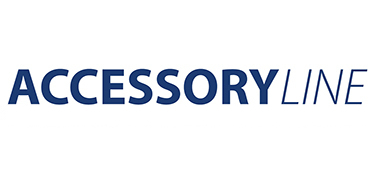 ACCESSORY LINE nuovi incarichi e strategia 2019/2020