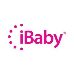 iBaby Labsr Logo