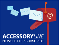 Subscribe to ACCESSORY Line Srl Newsletters